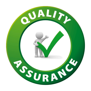 Quality Assurance Engineer