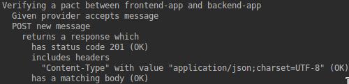 testOk-contract-testing