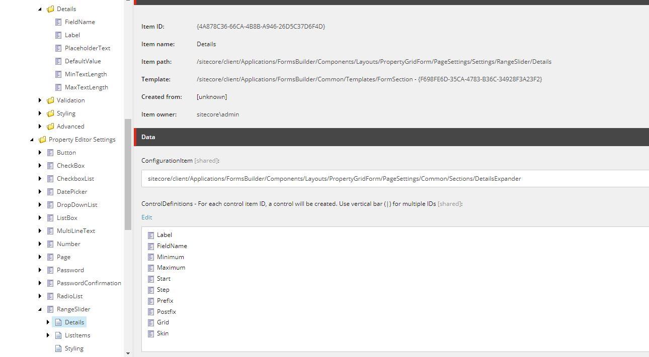 Form-Properties-Details-sitecore