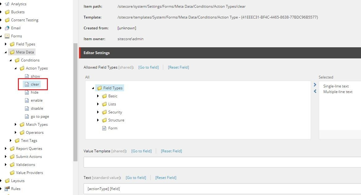 sitecore-forms-new-conditions