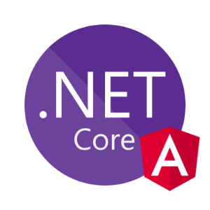 Praca Full-Stack Developer .Net, Angular